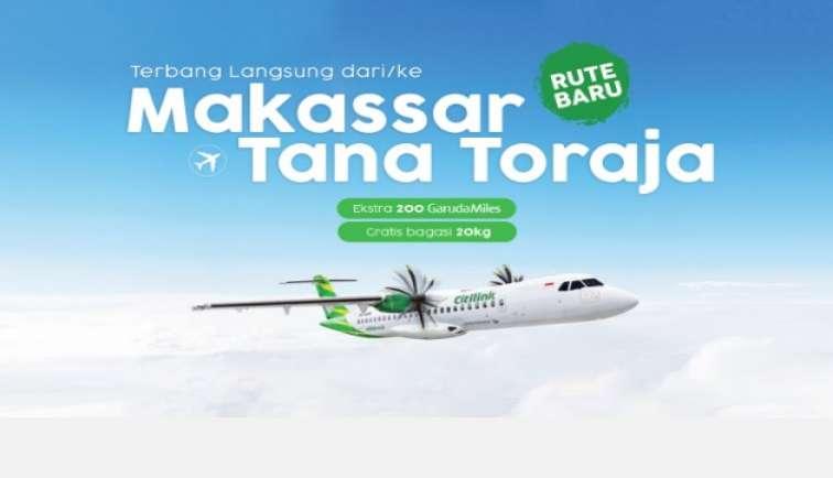 Tiket Pesawat Murah Booking Tiket Pesawat Murah Citilink Beli Tiket Murah Pesawat